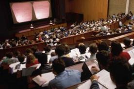Profesor bate récord de alumnos desaprobados en un examen