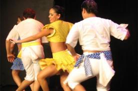 Danzas de la Costa: Celebra al Perú estas Fiestas Patrias con el Alcatraz [VIDEO]