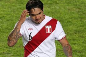 Juan Manuel Vargas jugaría por Rosario Central