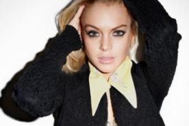 Lindsay Lohan decidida a alejarse del alcohol con radicales medidas