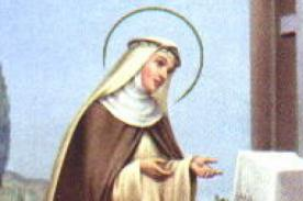 Virtudes de Santa Rosa de Lima: Biografía de la excelsa Patrona de Lima