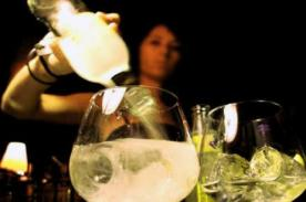 Bebidas alcohólicas permiten ver la realidad tal cual es, afirma estudio