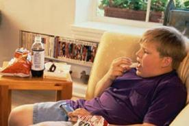 Malos hábitos alimenticios pueden incrementar tu peso