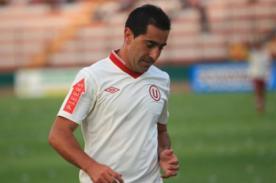 Universitario: Miguel Ximénez tampoco continuará en el equipo crema