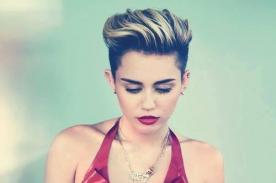 Miley Cyrus decorará su bus de gira como la casa de Barbie