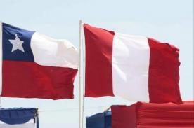 Corte de La Haya: ¿En qué consiste el argumento chileno?