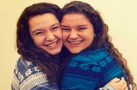 EE.UU: Amigas descubren que son hermanas del mismo donante de esperma