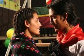 Callao: Ministero de Cultura presentará el evento del Cine Peruano