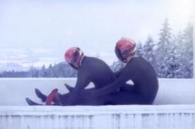 Canadá lanza spot contra ley antigay en Rusia y es un éxito en YouTube - VIDEO