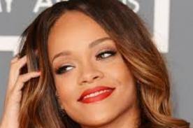 Rihanna pierde nueve millones de dólares por mala administración