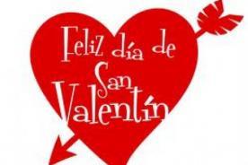 San Valentín 2014: te presentamos los regalos más románticos para tu novio