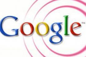 Google apunto de lanzar nuevo smartphone con mapas en 3D