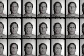 24 años en dos minutos: El increíble timelapse de un hombre - VIDEO