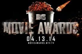 MTV Movie Awards 2014: Conoce quienes son las actrices que se enfrentan