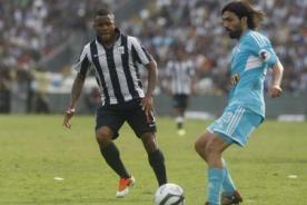 Sporting Cristal vs. Alianza Lima: Transmisión en vivo por GolTV/América TV - Copa Inca