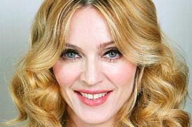 Madonna: Los chicos que iban a mi escuela me decían 'monstruo peludo'
