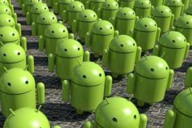 Como darte cuenta si tu Smartphone con Android está infectado de virus