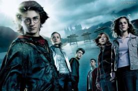 Harry Potter: Spin-off de la legendaria saga ya tiene fecha de estreno