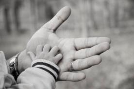 Día del Padre canciones: Las más escuchadas para dedicarles en su día