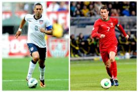 Estados Unidos vs Portugal ATV En Vivo – Mundial Brasil 2014 (Hora peruana)