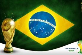 Grecia vs. Costa de Marfil ATV En Vivo – Mundial Brasil 2014 (Hora Peruana)