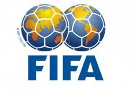 FIFA lanza por error resultado del Brasil vs Chile - Mundial 2014
