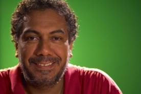 Actor y músico Rafael Santa Cruz falleció de un paro cardíaco