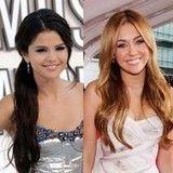 Miley Cyrus y Selena Gomez asistirían a la premier del filme de Justin Bieber