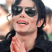 Cinta inédita de concierto de Michael Jackson será subastada