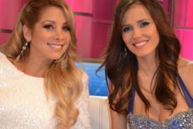 Ráting: ¿'Al Aire' se impone a Peluchín y 'Amor Amor Amor'?