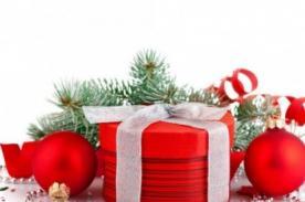 Envía las mejores frases bonitas y cortas para Navidad 2015