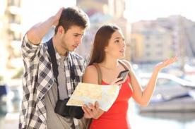 ¿Aburrido de Lima? Agarra tu mochila y viaja sin contratiempos con estos 4 tips