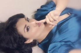 Michelle Soifer quiere hacer las paces con Jazmín Pinedo tras recibir 'mensaje celestial'
