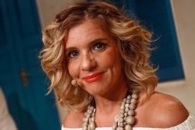 Esto Es Guerra: ¿Johanna San Miguel regresa a América Televisión y esto lo comprueba?