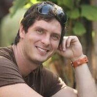 Cristian Rivero: Estoy acostumbrado a los ampay