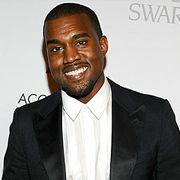 Kanye West encabeza los Grammy 2012 con siete nominaciones