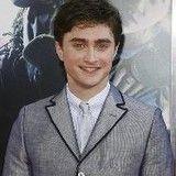Daniel Radcliffe confiesa que no se reúne con Robert Pattinson