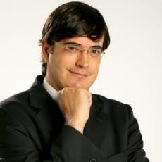 Jaime Bayly aclara que título de nuevo libro de Luis Corbacho le pertenece