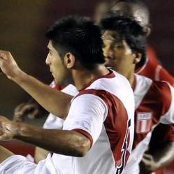 Fútbol Peruano: Carlos Zambrano reconoció error por su expulsión contra Panamá