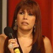 Magaly Medina criticó a Mónica Cabrejos por pelea con Luis Corbacho