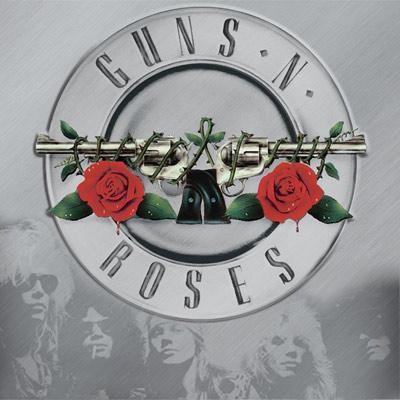 Guns N Roses en Lima: Entradas se venderán a partir del sábado 23 de enero