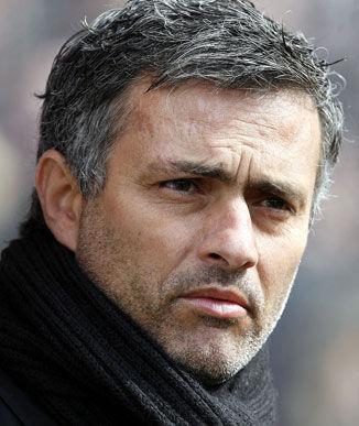 Fútbol español: UEFA castigó a Mourinho con cinco partidos y 50 mil euros