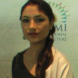 Magaly Solier sostiene tener similitudes con su personaje en Amador