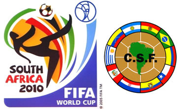 Mundial Sudáfrica 2010 En Vivo: Corea del Sur derrota 2 a 0 a Grecia