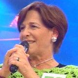 Susana Villarán espera diálogo con alcalde de San Juan de Lurigancho
