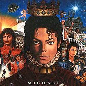 Lanzan nueva canción de Michael Jackson, Much Too Soon