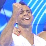 Julinho vence a Delly Madrid en la final de Amigos y Rivales