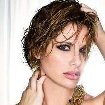Alessandra Rampolla retorna al Perú después de dos años