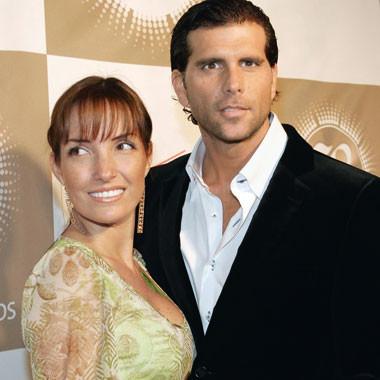 Christian Meier no tendrá problemas en rectificarse públicamente con Marisol Aguirre