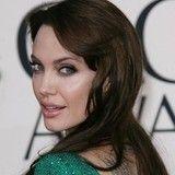 Angelina Jolie sobre faceta como directora: No soy gritona